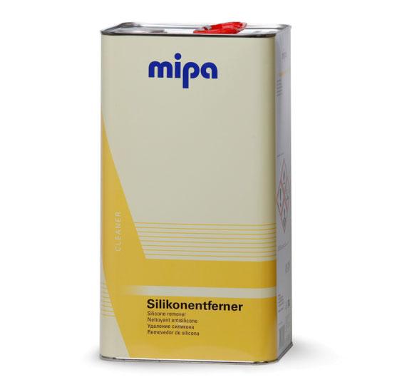Silikon Entferner растворитель для удаления силиконов 5 л