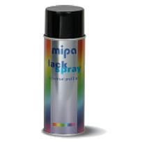 Специальный аэрозоль с газом и растворителем Mipa Universal Preflled Spray