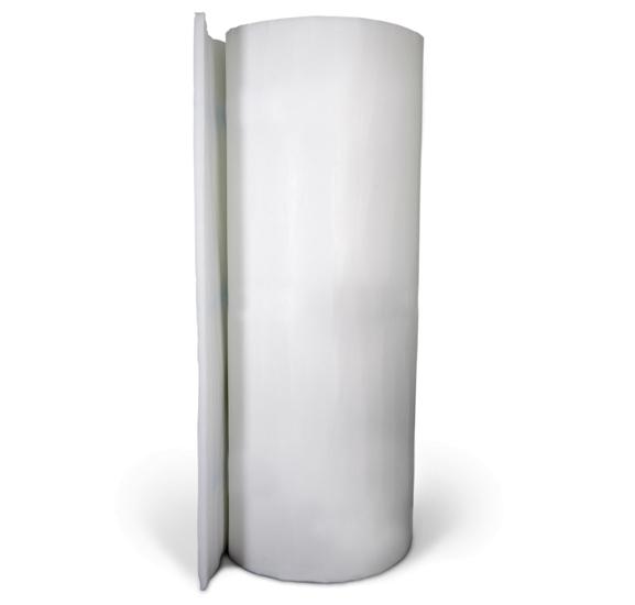 SOLL 600G верхний фильтр 20 х 2 м