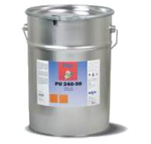 Mipa PRO MIX PU 240-90